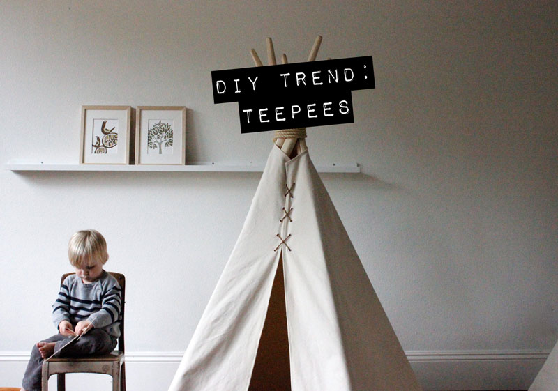 Teepee-House-Inhabit-Etsy