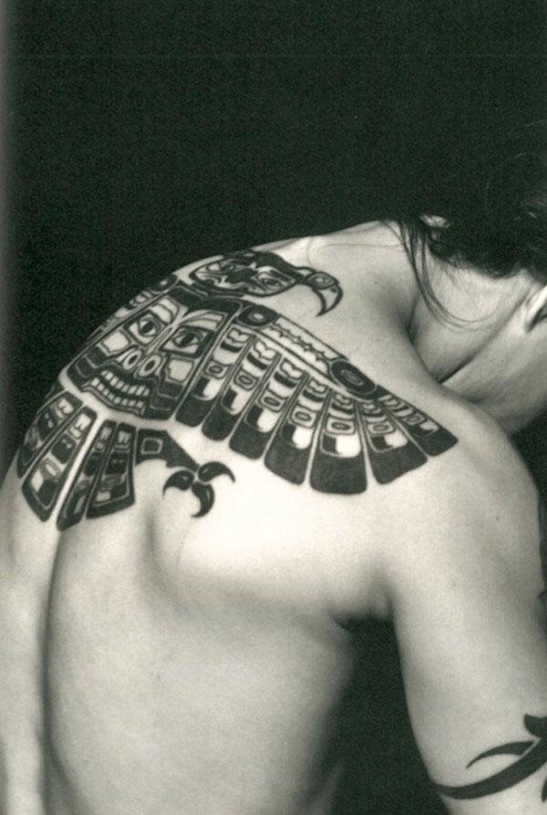 tattoo-inspiration-native-1