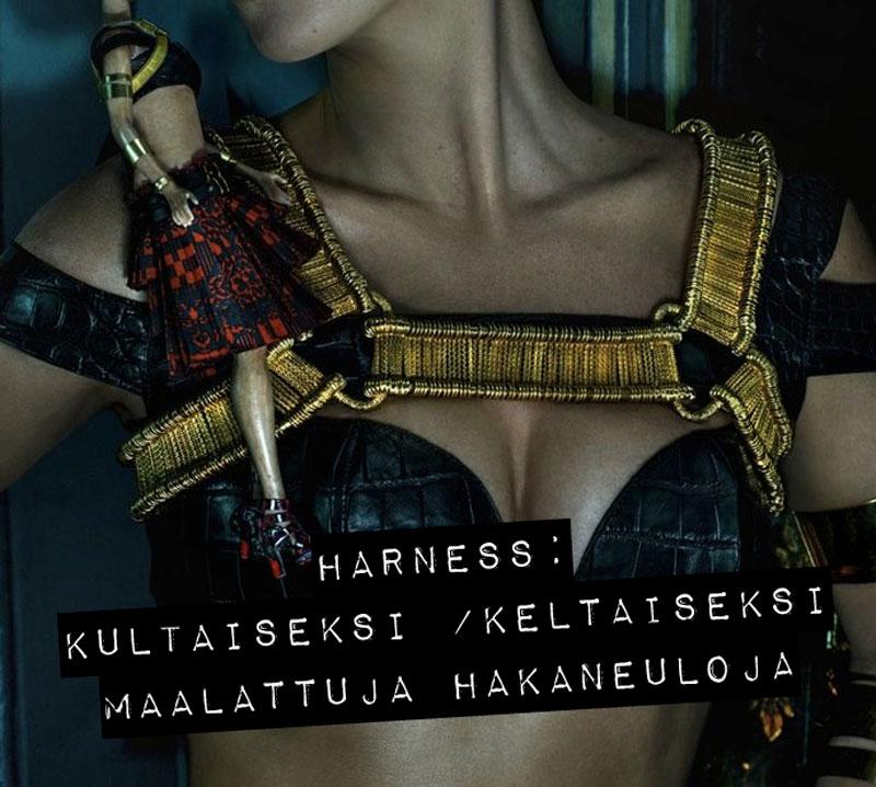 Kate-Moss-McQueen-Summer-2014-campaign-5