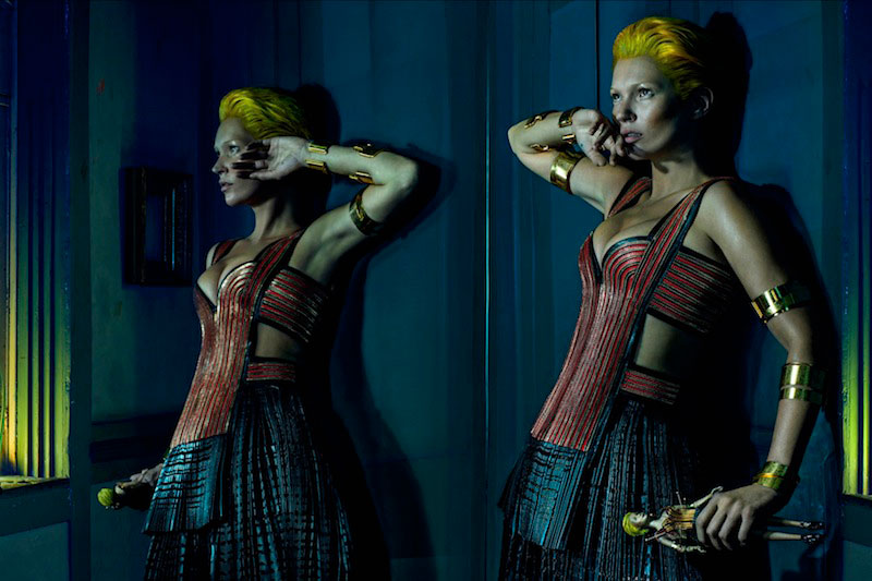 Kate-Moss-McQueen-Summer-2014-campaign-6