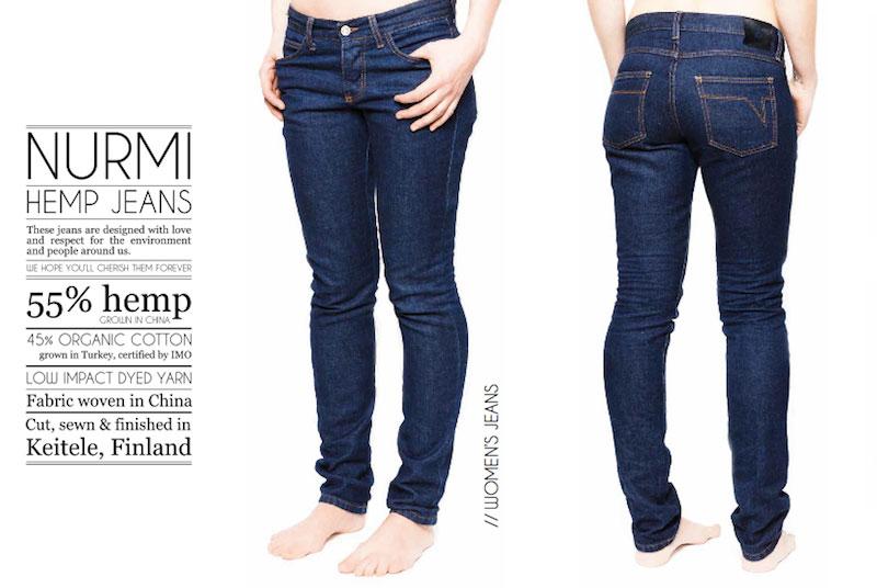 Nurmi-jeans-fall-2014-4