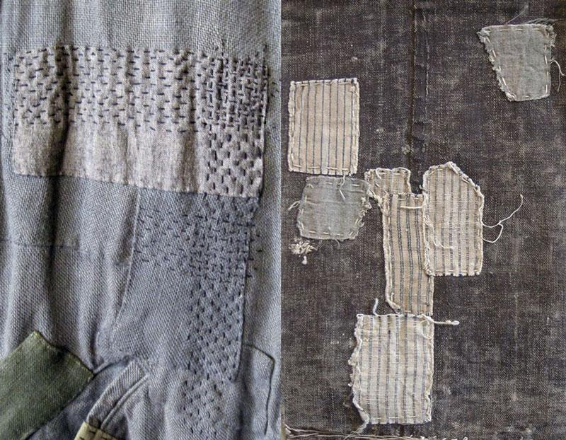 boro-stitching-11
