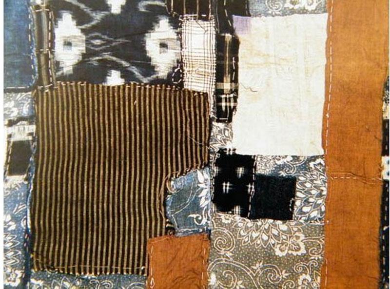 boro-stitching-17
