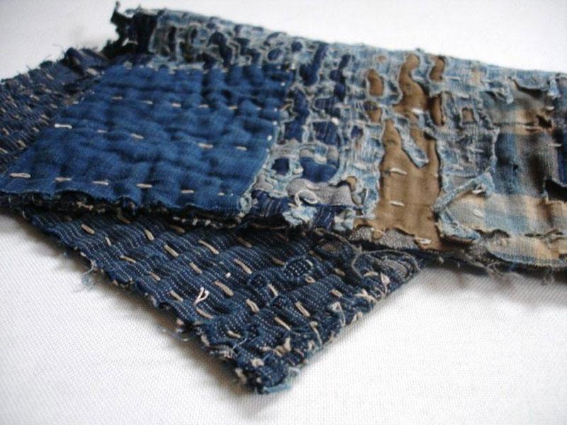 boro-stitching-6