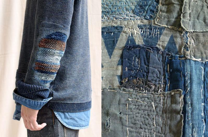 boro-stitching-mending-3
