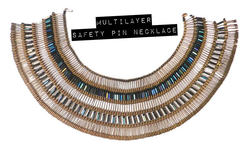 Folk-Art-Cleopatra-Necklace-750-pins-1