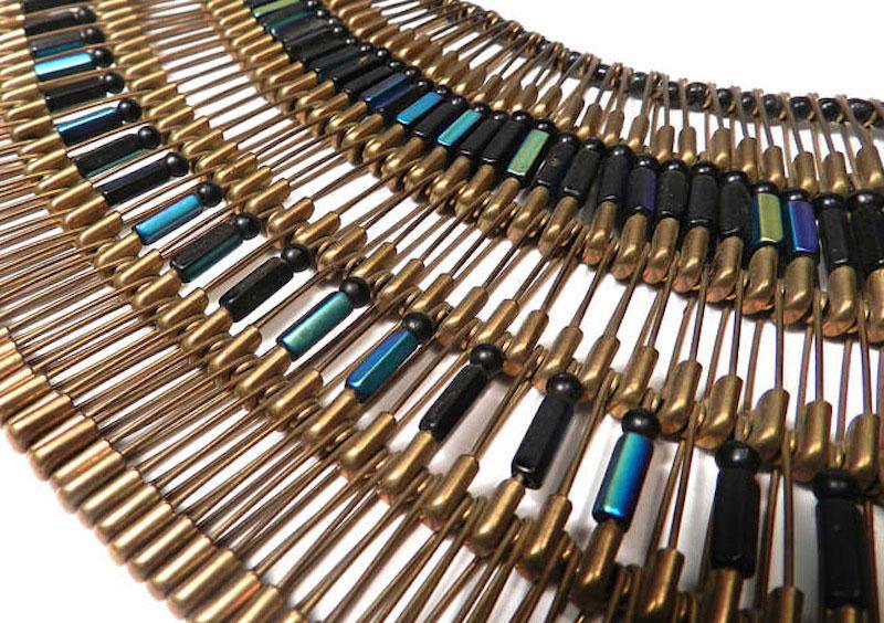 Folk-Art-Cleopatra-Necklace-750-pins-3