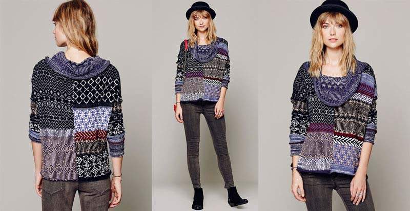 Free-People-patchwork-knitwear-sweater-3