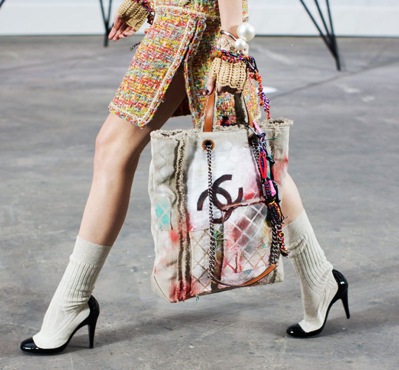Sartorialist-Chanel-bag-Summer-2014-2