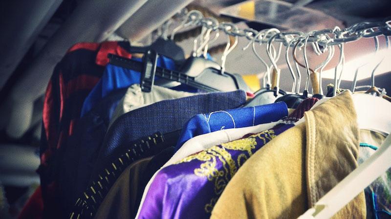 Virtage-vintage-Nexus-pukuvuokraamo-OutiLesPyy-17
