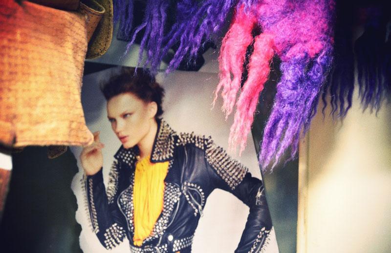 Virtage-vintage-Nexus-pukuvuokraamo-OutiLesPyy-27
