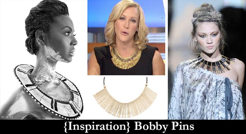 bobby-pin-jewelry-glitternglue