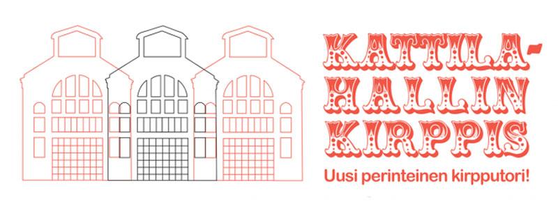 kattilahallin_kirppis_logo
