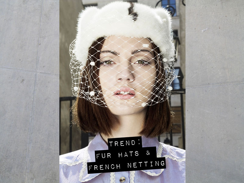 white-fur-hat-tumblr-french-netting
