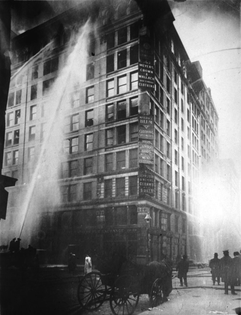 triangleshirtwaist_factory_fire_5