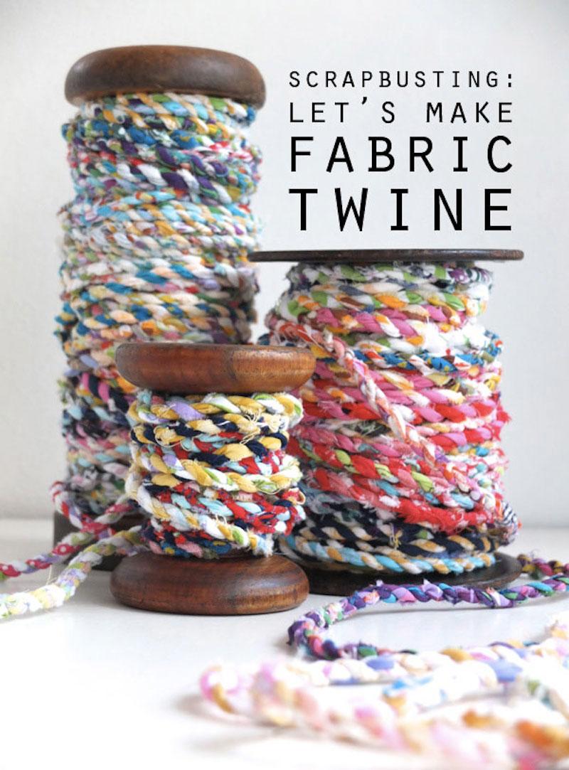 scrapbusting-handmade-scrap-fabric-twine2