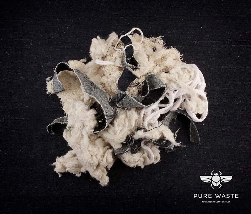 vuoden-muotiteko-2013-pure-waste-textiles-2