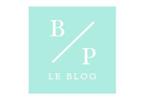 best diy blogs BOAT PEOPLE