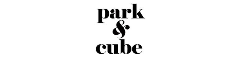 best diy blogs PARK AND CUBE