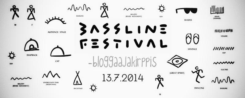 Bassline Festival 5.jpg_effected