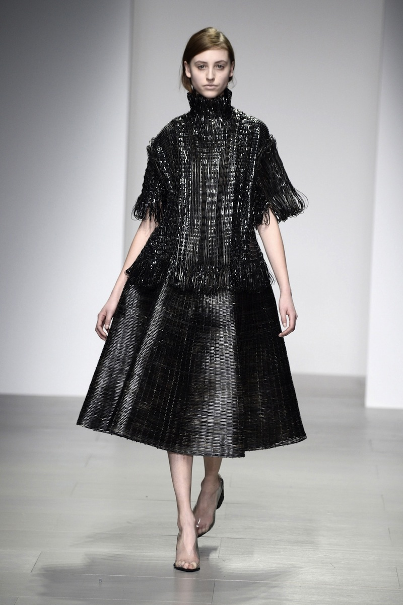 Graham Fan Fall 2014 Not Just A Label 4