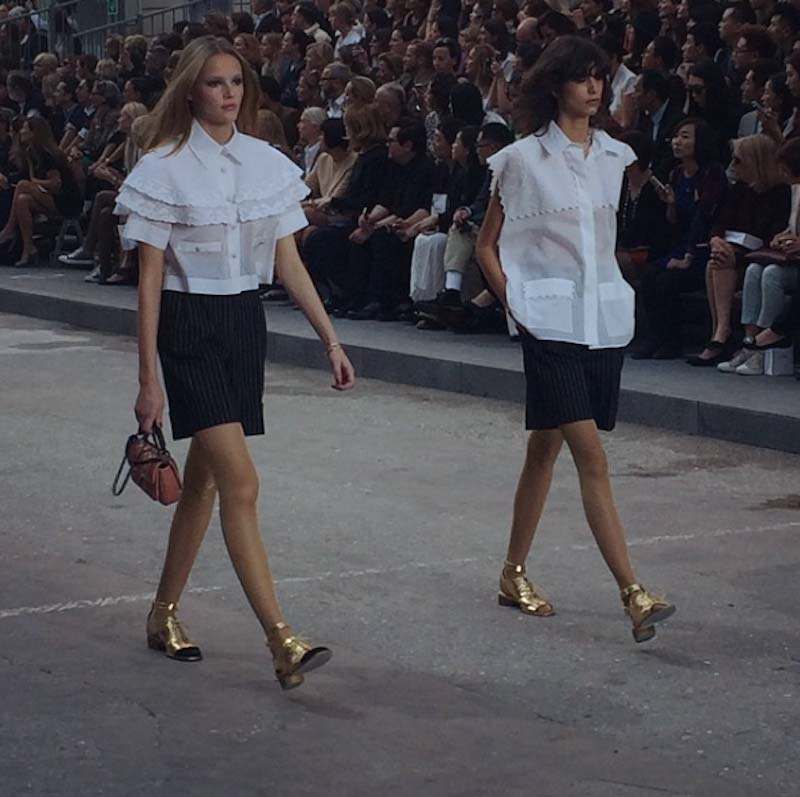 Chanel-SS15-feminism-10