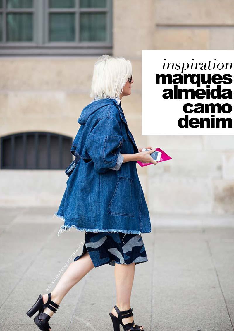 Marques-Almeida-denim-camo-stockholm-streetstyle