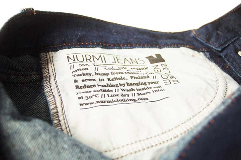 Nurmi-hempjeans-ecofashion-3