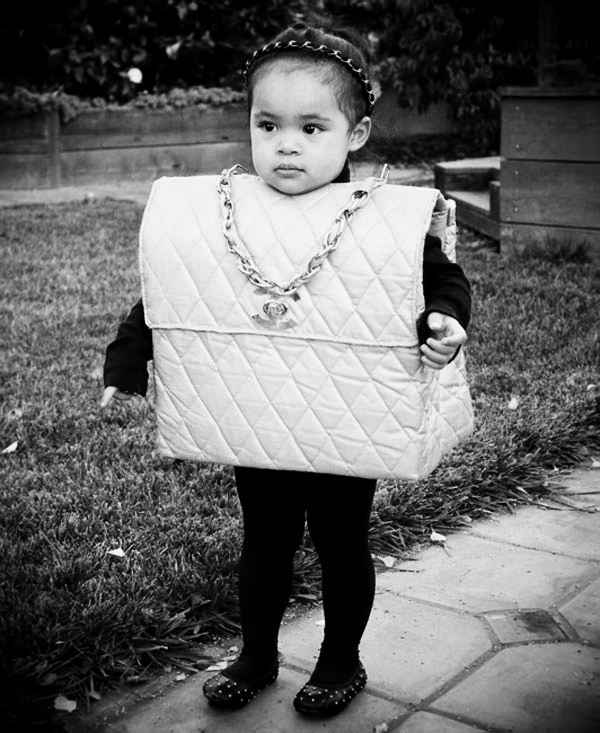 halloween-costume-chanel-bag-kids-2.jpg_effected
