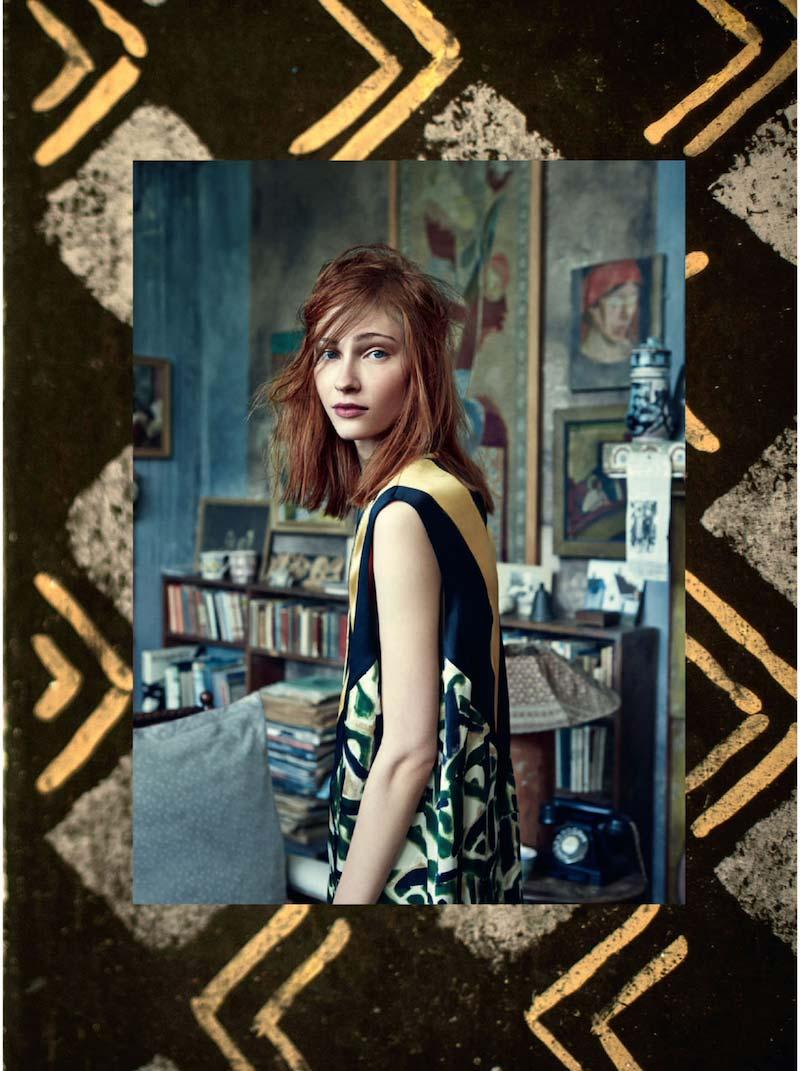 lera-tribel-by-tom-allen-for-harpers-bazaar-uk-november-2014-9