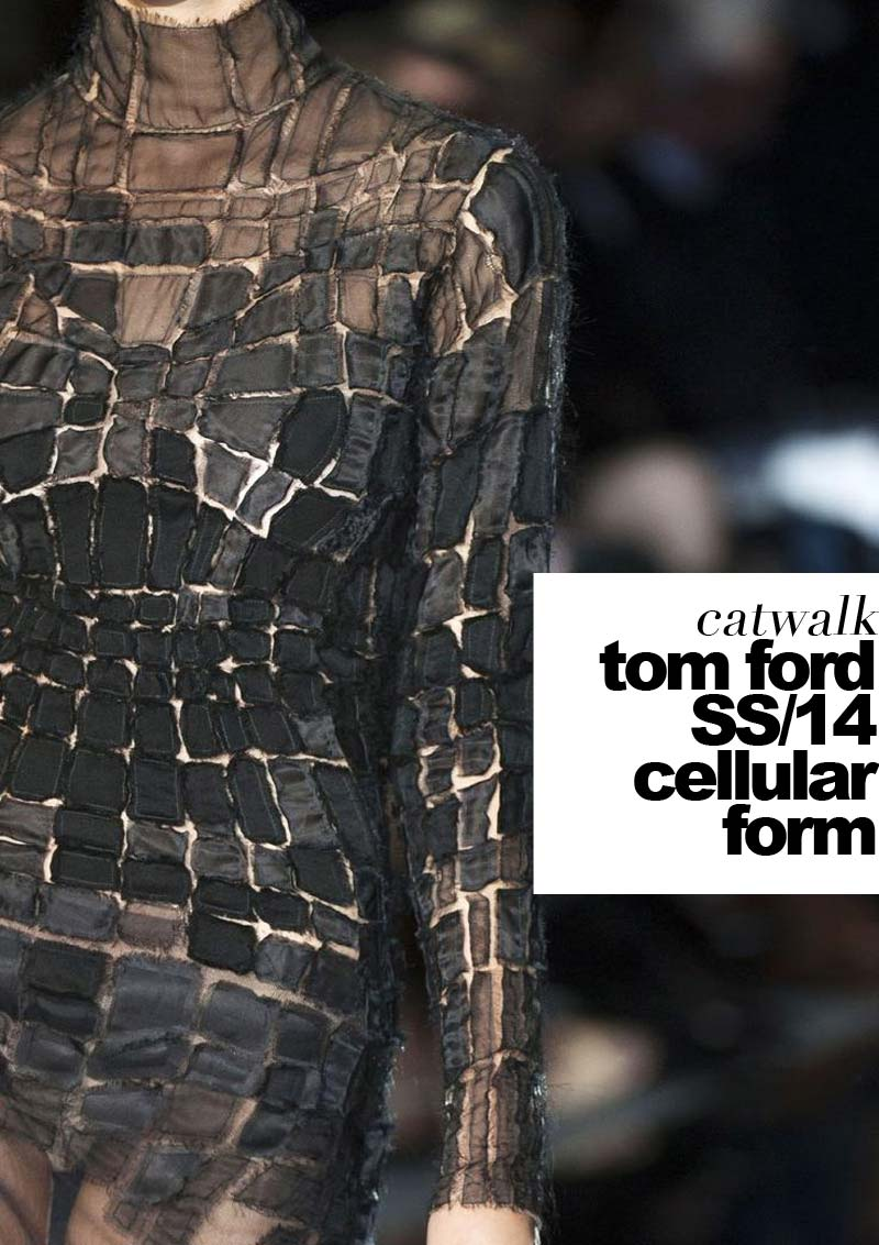 Tom+Ford+Spring+2014+Details+cover