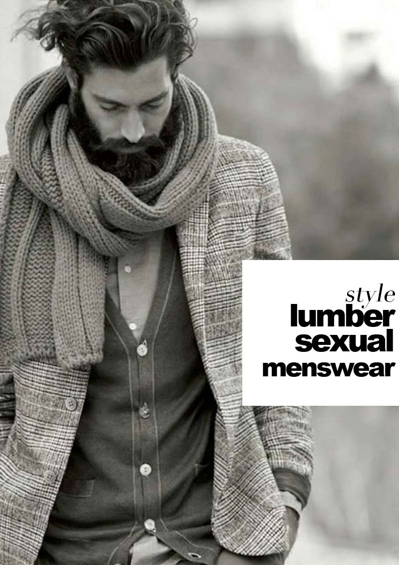 lumbersexual-top