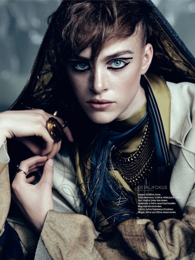 hedvig-palm-by-benjamin-vnuk-for-elle-sweden-september-2013-2