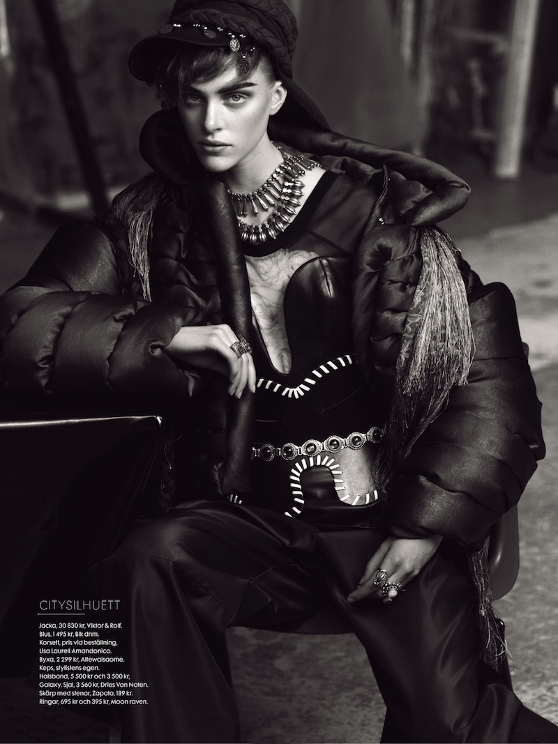 hedvig-palm-by-benjamin-vnuk-for-elle-sweden-september-2013-4
