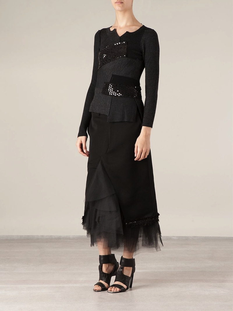 junya-watanabe-black-layered-skirt-product-1-22233293-4-162065790-normal