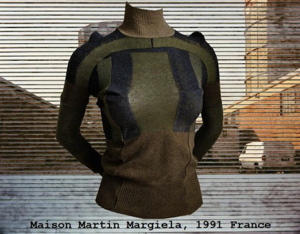 martin-margiela-sock-sweater 4