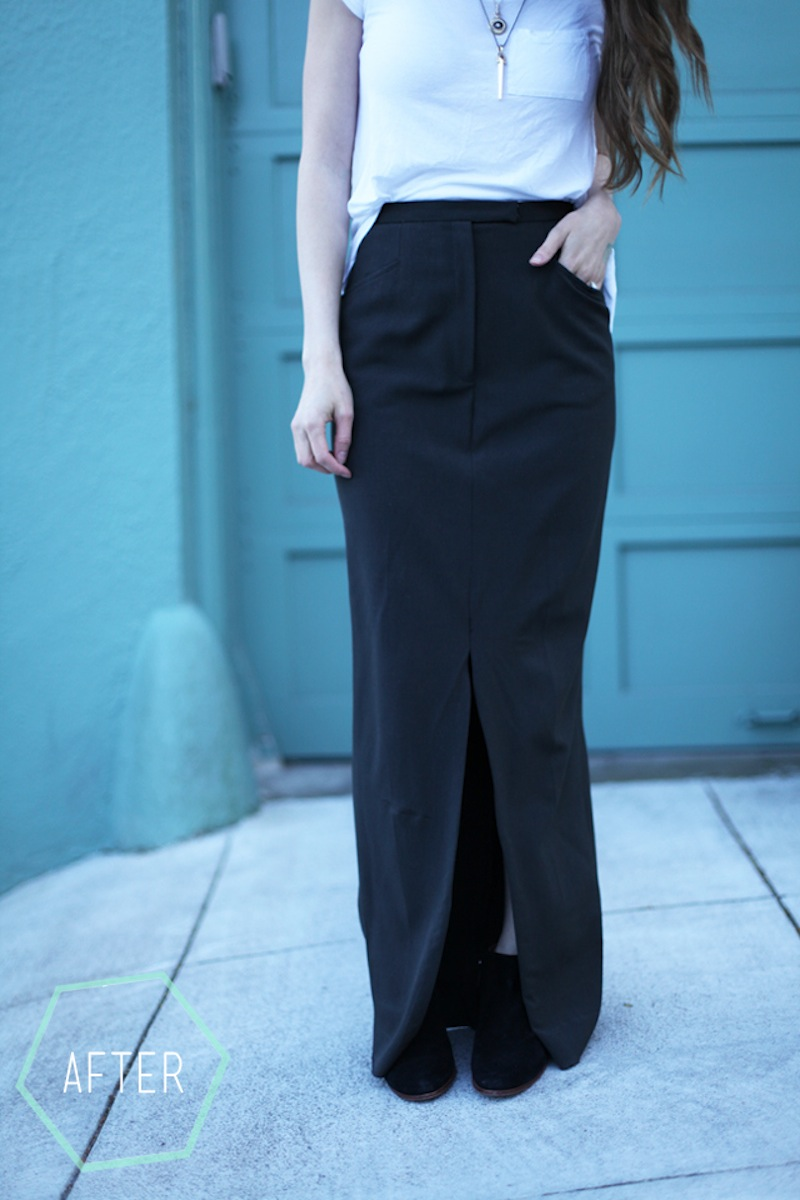 skirt-from-suit-pants-5