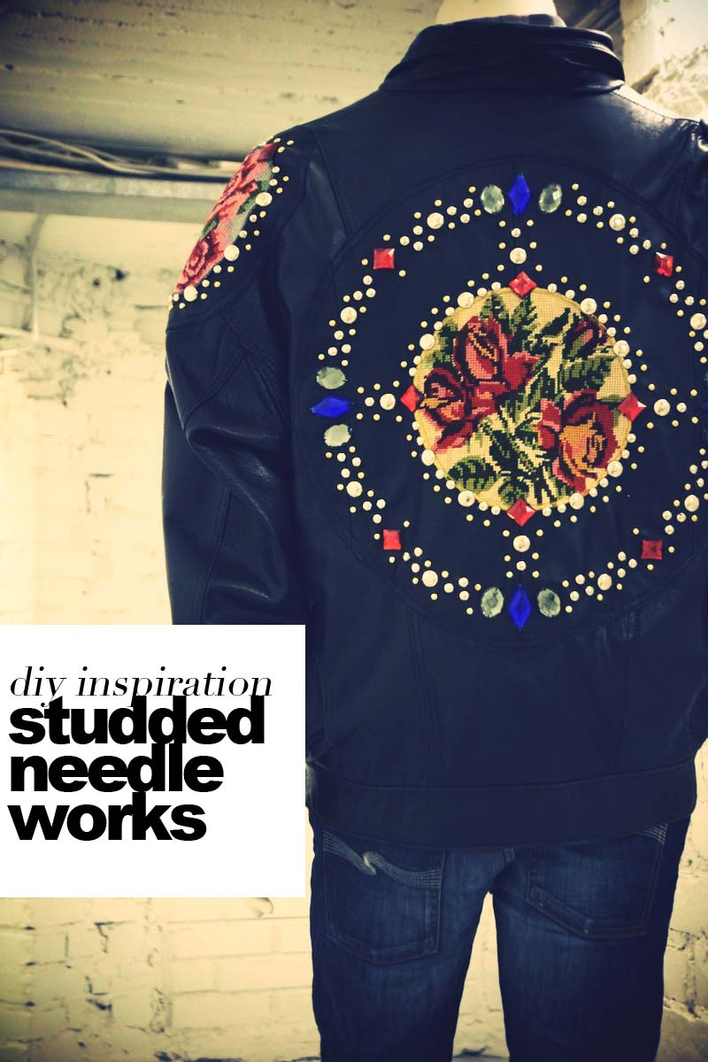 Studded-needle-point-leather-jacket-4-cover