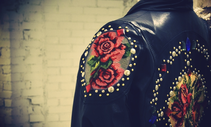 Studded needle point leather jacket 8.jpg_effected