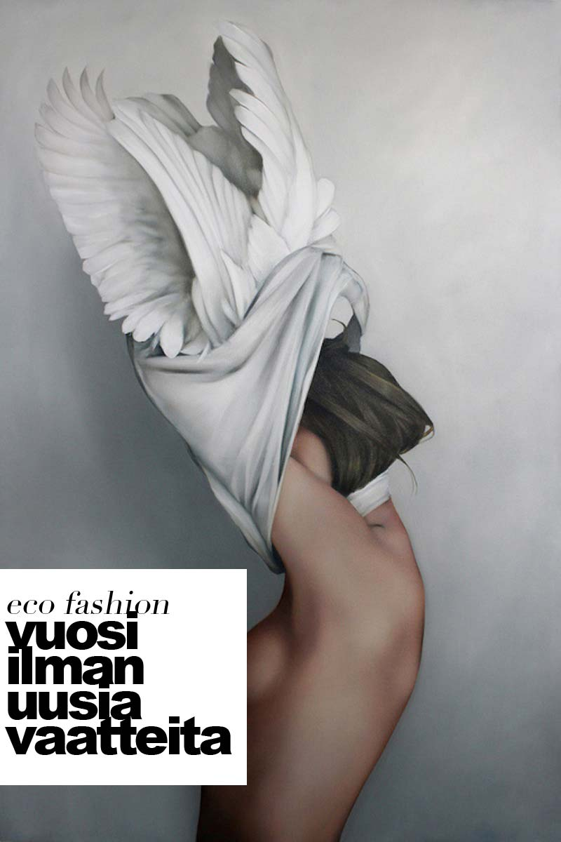 vuosi-ilman-uusia-vaatteita-Amy-Judd-cover