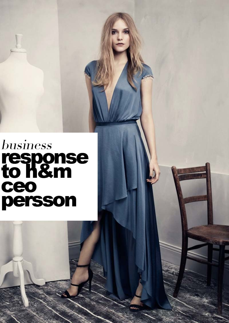 response-to-h&m-ceo-persson