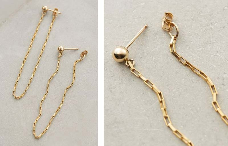 anthropologie-chain-earring-1