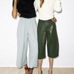 trendivaate: culottes