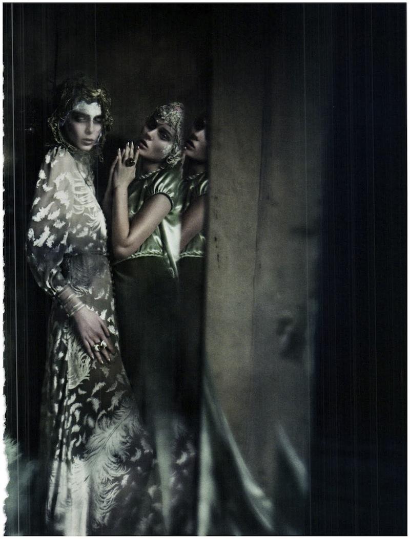 frida-gustavsson-monika-jagaciak-and-kristina-salinovic-by-paolo-roversi-the-haute-couture-vogue-italia-september-2011 18