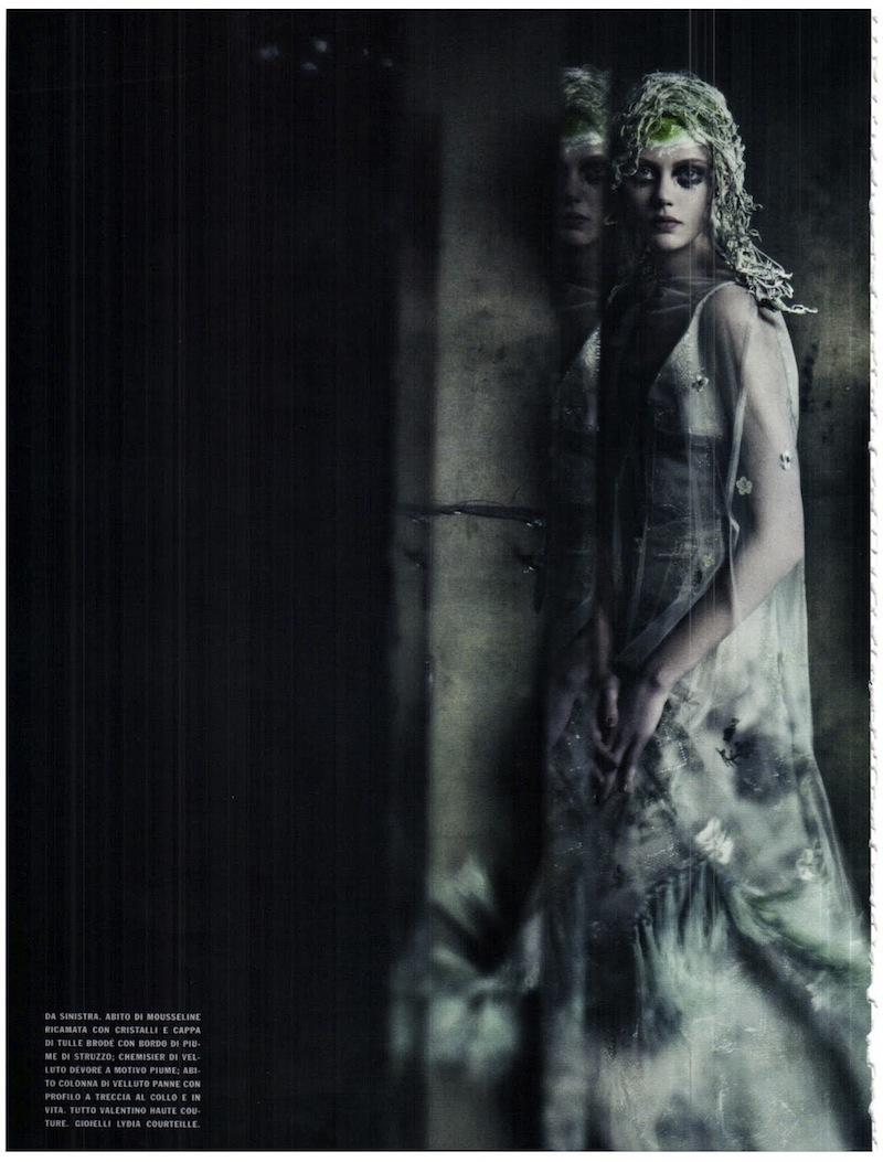 frida-gustavsson-monika-jagaciak-and-kristina-salinovic-by-paolo-roversi-the-haute-couture-vogue-italia-september-2011