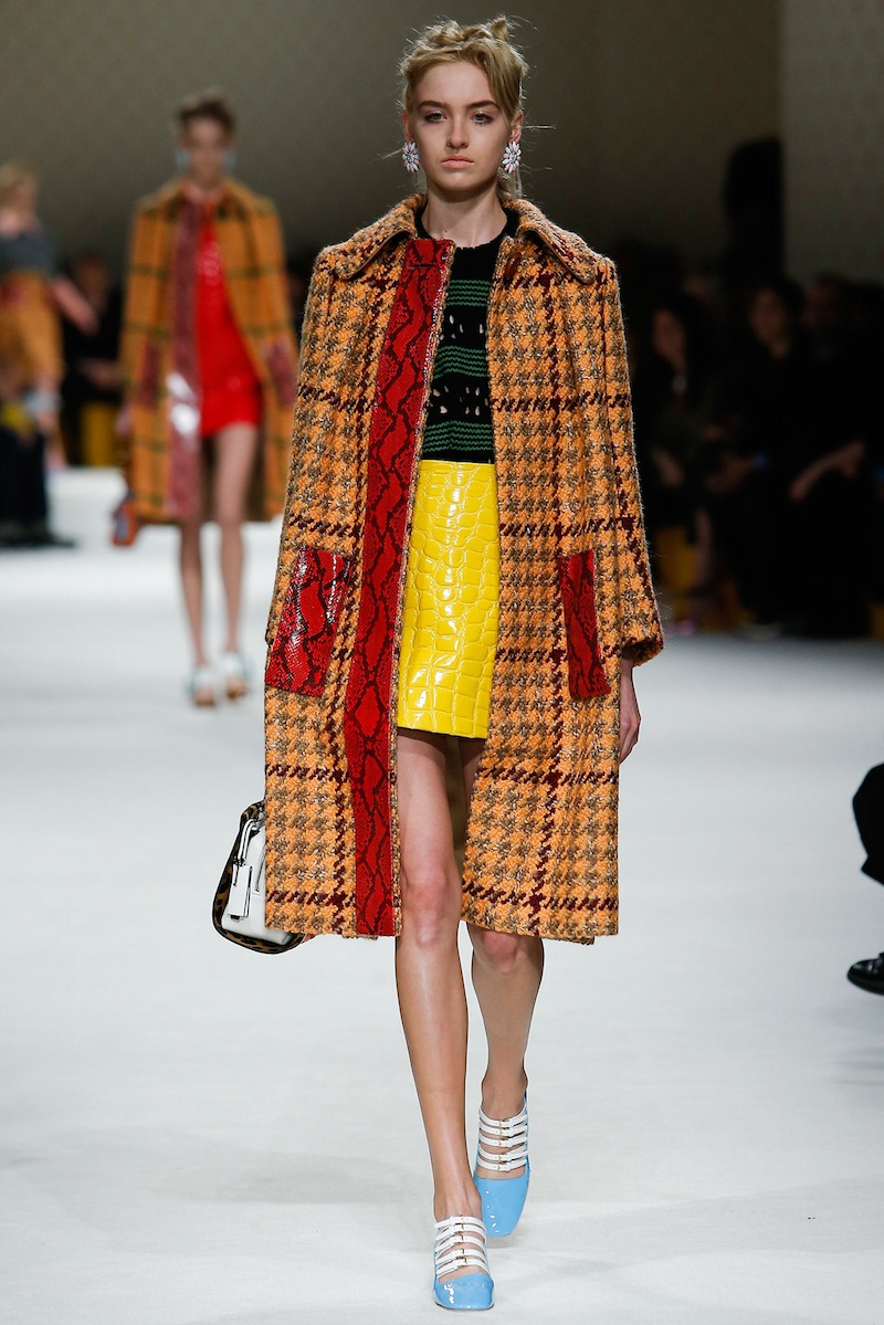 miu-miu-autumn-fall-winter-2015-2