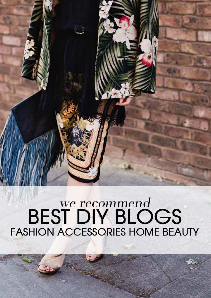 OutiLesPyy-best-diy-blogs-fashion-accessories-home-beauty2