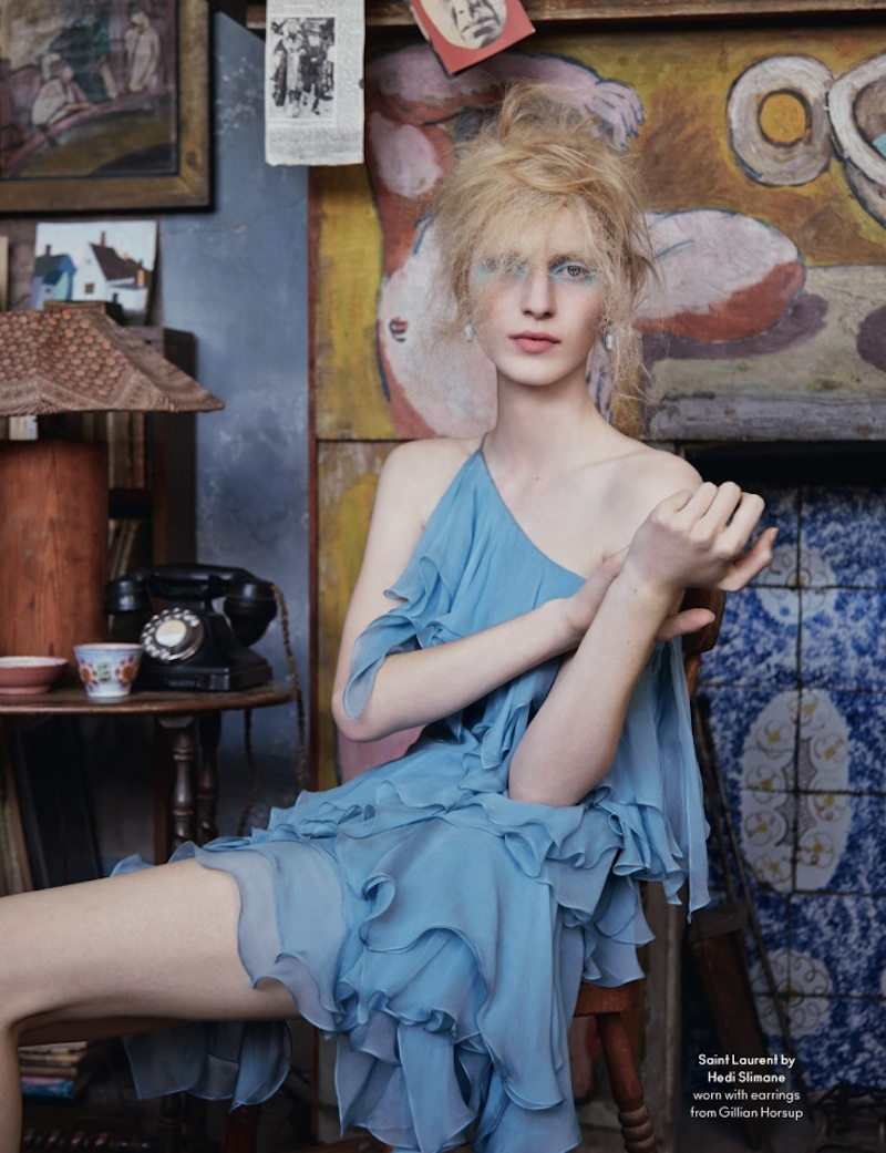 julia-nobis-by-ben-toms-for-another-magazine-fw-2013-3