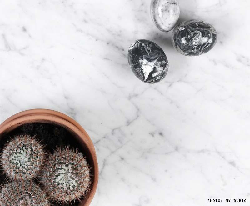 mydubio_diy_marble_easter_eggs2