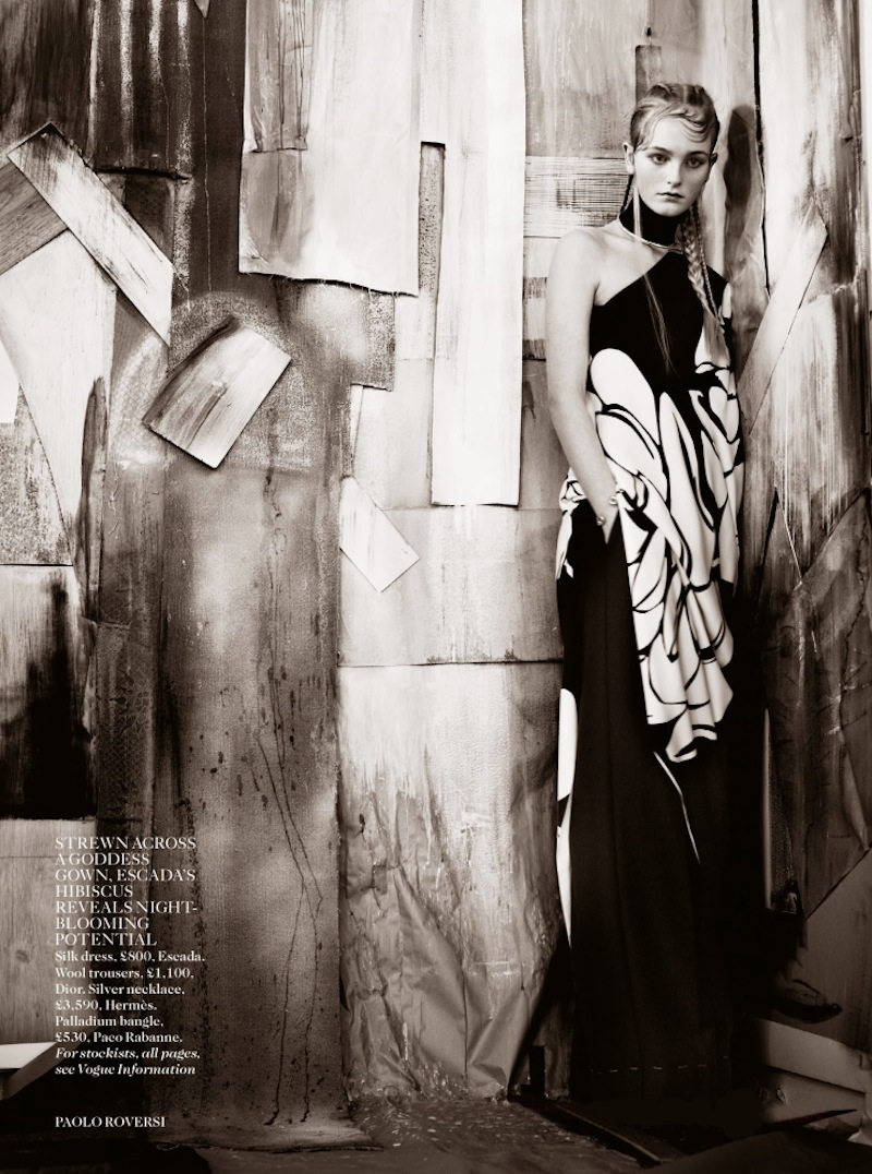 jean-campbell-by-paolo-roversi-for-vogue-uk-may-2014-9